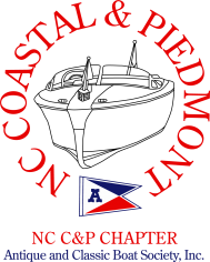 NCCP LOGO Outlined